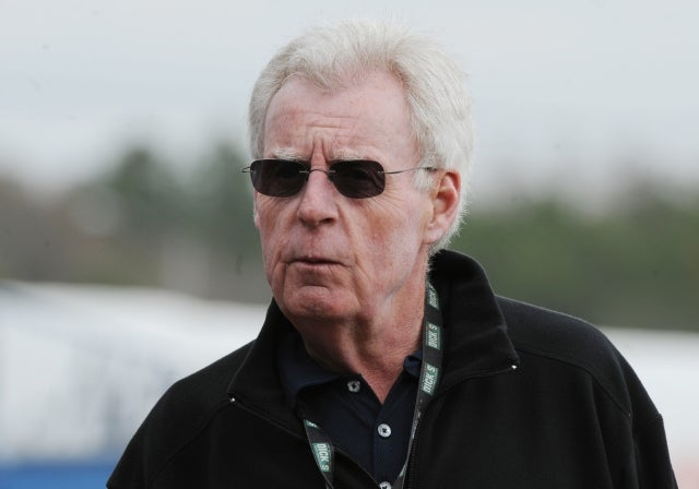 The 15 Best Peter Gammons Tweets Of 2012