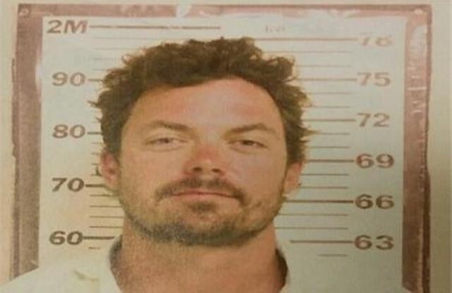 Kevin Kolb Arrested, Charged With Boating While Drunk