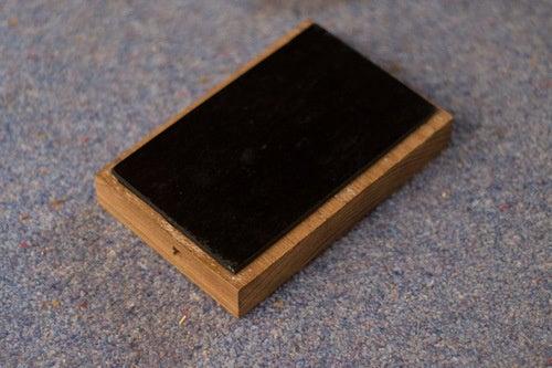 How to Build a DIY Wooden Hard Drive Enclosure