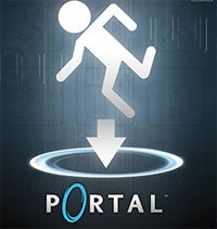 Portal: Still Alive Lies Next Week