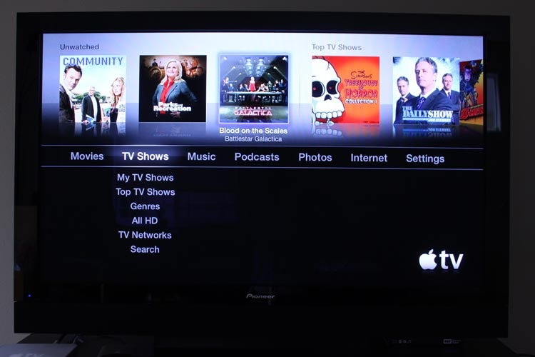 12 Things You Need To Know About Apple TV 3.0