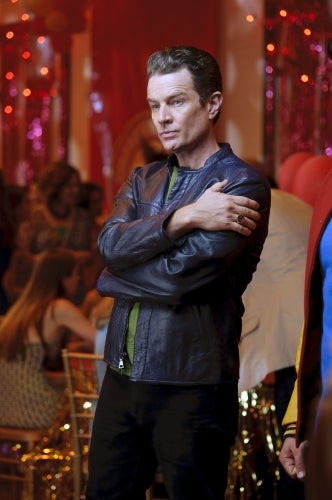 Smallville Homecoming Promo Pics