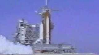 Happy 30th Birthday to <em>Discovery</em>, NASA's Greatest Space Shuttle