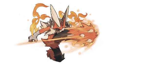 how to delete progress on pokemon sun on 3ds