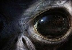 Nevada's Alien Mythology Gets Recreated