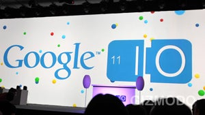 All the Great Stuff from Google I/O 2011 Live: Day 2