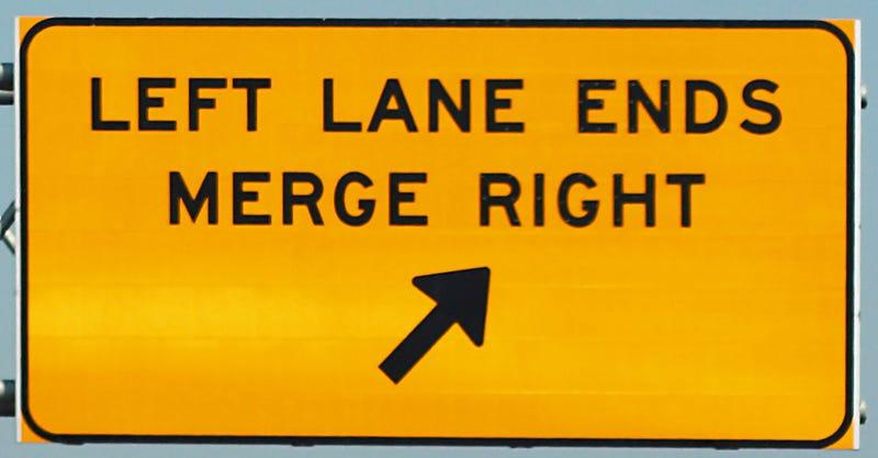 Let's Talk Traffic