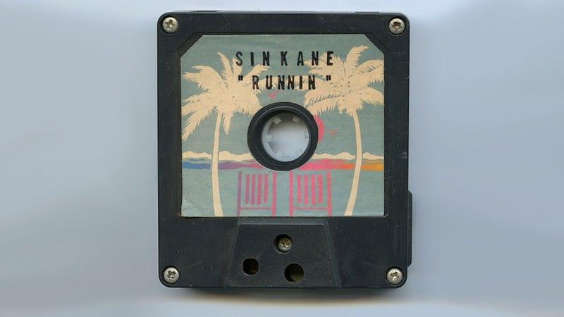 """Today's Song: Sinkane """"Runnin'"""""""