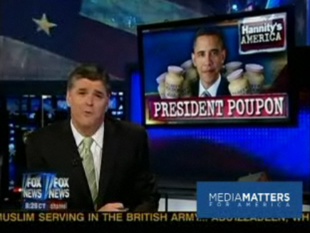 Will Media Cover Glenn Beck and Bill O'Reilly Eating Fancy French Cheeses?