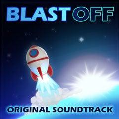 Halfbrick Sets The Blast Off Soundtrack Free