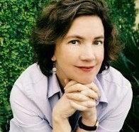 Anne Thompson Among Shocking 'Variety' Staff Cuts