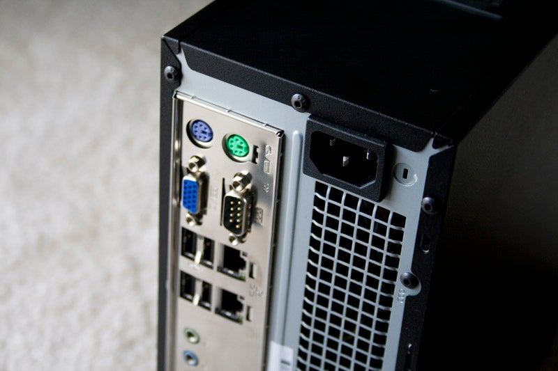 Datto ZR Series Network Storage and Offsite Backup Lightning Review
