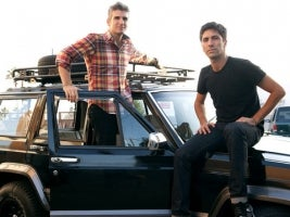 FullHD2x9: Catfish: The TV Show Season 2 Episode 9 Watch Online Free