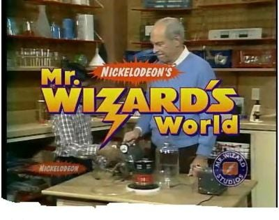 Classic Educational TV Programs that Still Rock Today