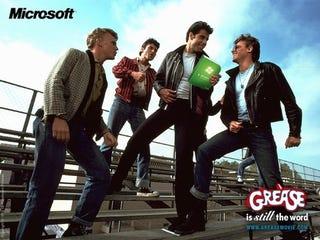 Photoshop Contest: Make Windows 7 Cool