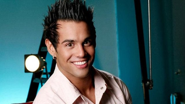 Ex-Real World Cast Member Dead at 29