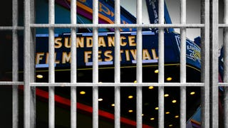 How to Get Arrested at Sundance