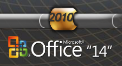 Microsoft Office 14 Scheduled for 2010 Release