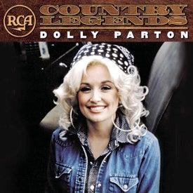 Dolly Parton: Feminist Icon?