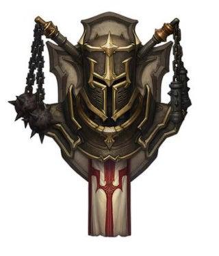 Diablo III: Reaper of Souls: The TAY Review