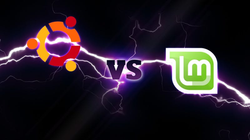 Ubuntu vs. Mint: Which Linux Distro Is Better for Beginners?