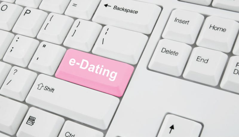 Adult Film Star Alleges Match.com Used Fake Profiles With Her Image