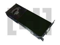 New NVIDIA GeForce 9800 GX2 Has 2 Processors, 1GB Memory, Eats PS3 for Breakfast