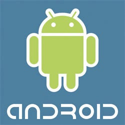 Firmware Tweak Gives Root Access Back to G1 Owners