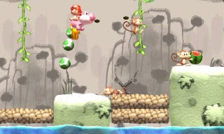 Yoshi's New Island: The TAY Review