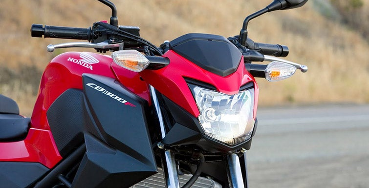 ​Honda Just Announced The Best First Motorcycle Ever