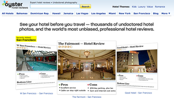 High-End Travel Site Continues to Lay Off Print Refugees