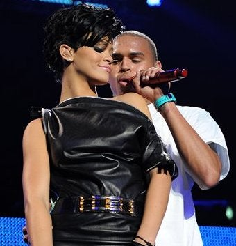New Details Emerge About Chris Brown/Rihanna Incident