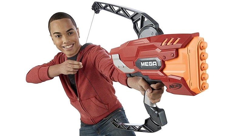 Men Toys Grown Ups : Toys for grown ups who are still kids at heart