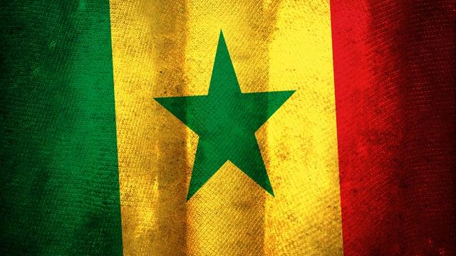 Senegal Moves Toward Ending Female Circumcision
