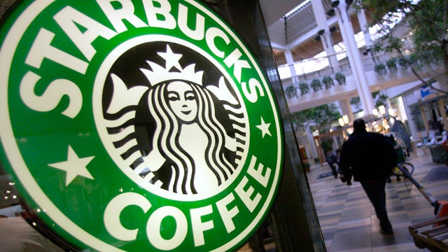 Starbucks Pays $75,000 For Firing Dwarf Barista