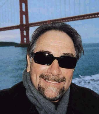 Michael Savage's Brave Stand For Personal Responsibility
