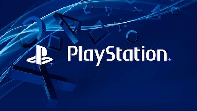 PSN Back Online, Maintenance Rescheduled After Major Online Attack