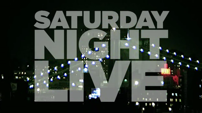 The Worst SNL Lineup of the Season?