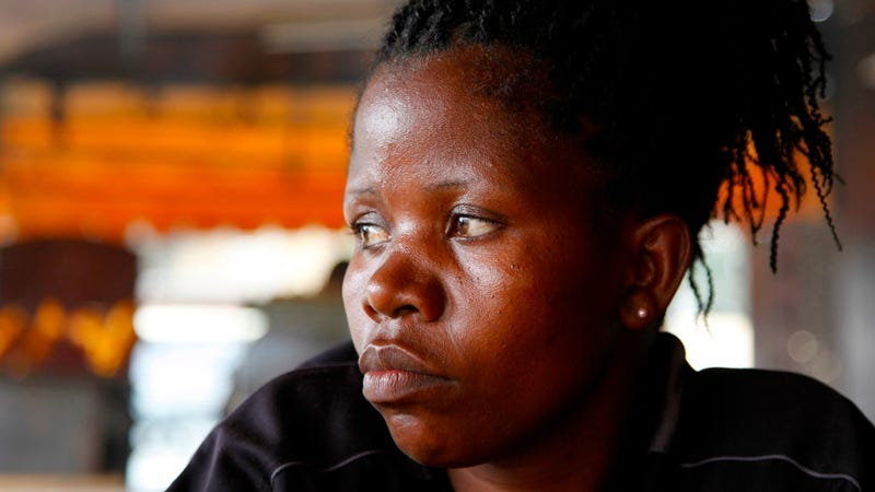 Kenya Maternity Hospital Detains Women Who Can't Pay The Bills