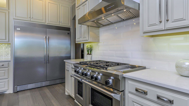 The Hidden Home Improvement Disasters That Can Wreck Your Budget