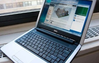 Create an Ad-Hoc Network Sharing Point from a Windows 7 Netbook