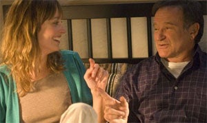 Today In Sundance Hell: 'Adam' Sells, 'Education' Stalls, Robin Williams's Best?