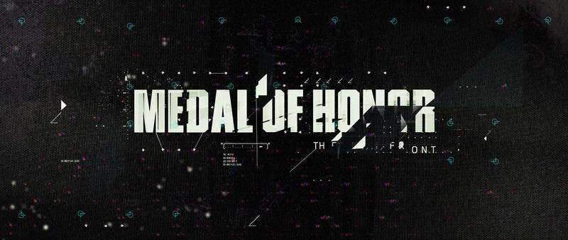 Imagining the Medal of Honor of the Future