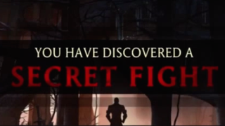 How to Unlock <i>Mortal Kombat X</i>'s Secret Fight
