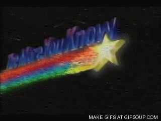 """The Guy Who Invented That Neon Underglow Changed His Name To """"They"""""""