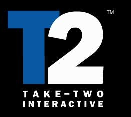 Take-Two's Chief Operating Officer Exits, Stage Left