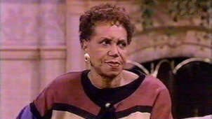 The Cosby Show's Clarice Taylor Dies at 93