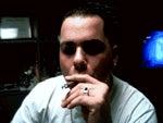 Meet JWoww's Mysterious Friend Jay 420