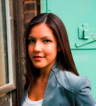 Sloane Crosley's Book to Become HBO Show, We're Told