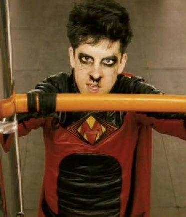McLovin Tells Us What'll Happen In Kick-Ass 2